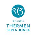 Thermen Berendonck kortingscode