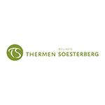 Thermen Soesterberg kortingscode