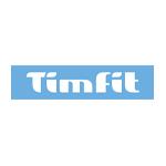 TimFit kortingscode