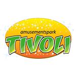 Tivoli kortingscode
