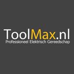 ToolMax