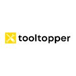 Tooltopper kortingscode