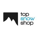 TopSnowShop kortingscode
