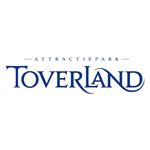 Toverland kortingscode