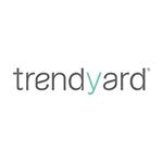 Trendyard kortingscode