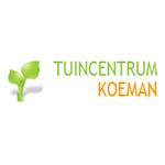 Tuincentrum Koeman