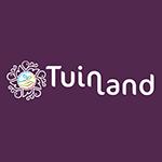 Tuinland kortingscode