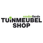 Tuinmeubelshop kortingscode