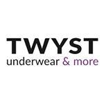 Twyst