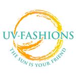 UV-Fashions kortingscode