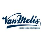 Van Melis kortingscode