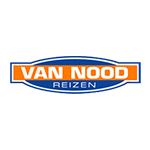 Van Nood Reizen