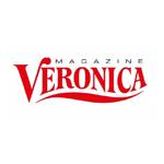 Veronica Magazine kortingscode