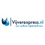 Vijverexpress