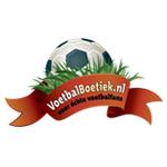 Voetbalboetiek