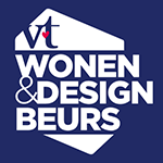 Vtwonen Designbeurs
