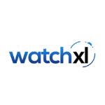 WatchXL kortingscode