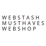 WebStash
