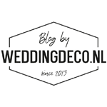 Weddingdeco
