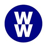 Weight Watchers kortingscode