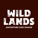 Wildlands kortingscode
