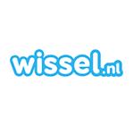 Wissel.nl kortingscode