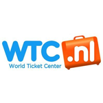 WTC - World Ticket Center