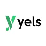 Yels kortingscode