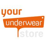YourUnderwearStore kortingscode