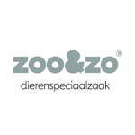 ZOO&ZO kortingscode